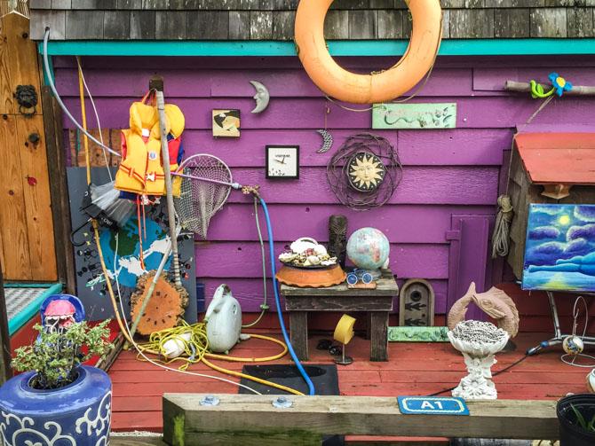 Fisherman's Wharf-31