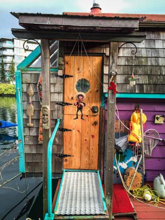 Fisherman's Wharf-33