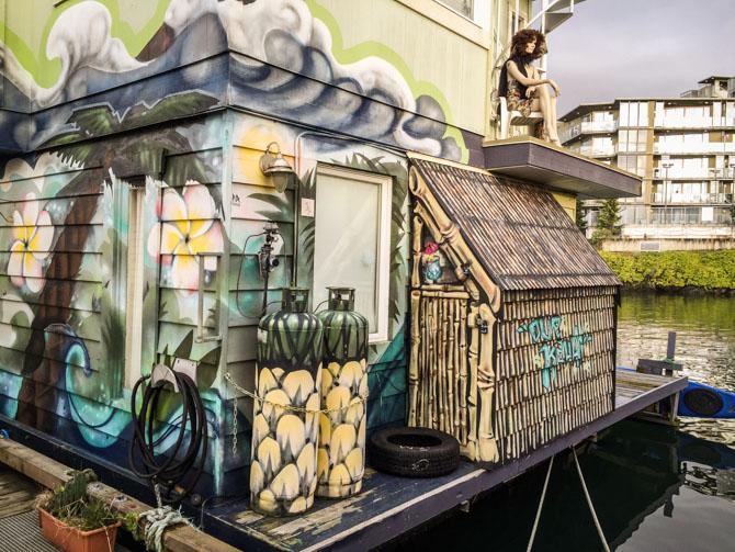 Fisherman's Wharf-36