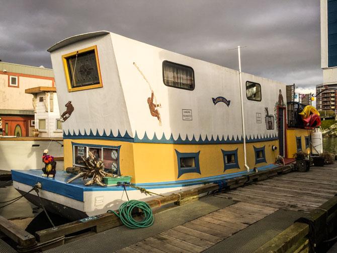 Fisherman's Wharf-37