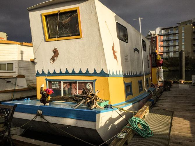 Fisherman's Wharf-38