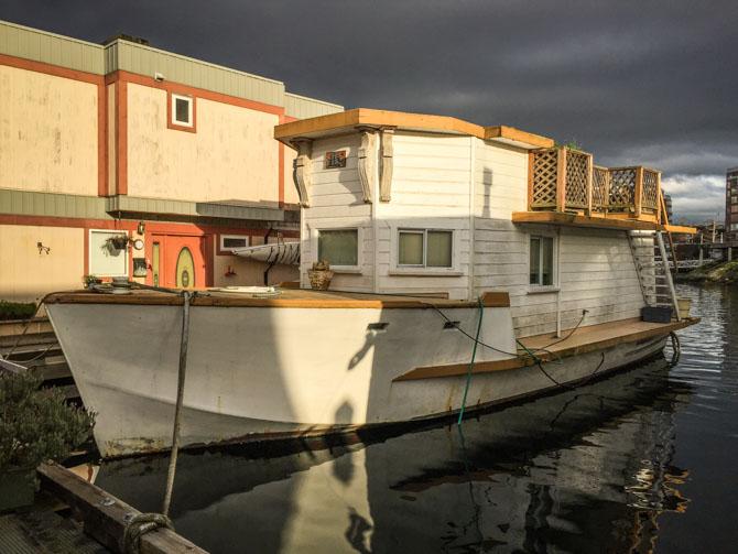Fisherman's Wharf-39