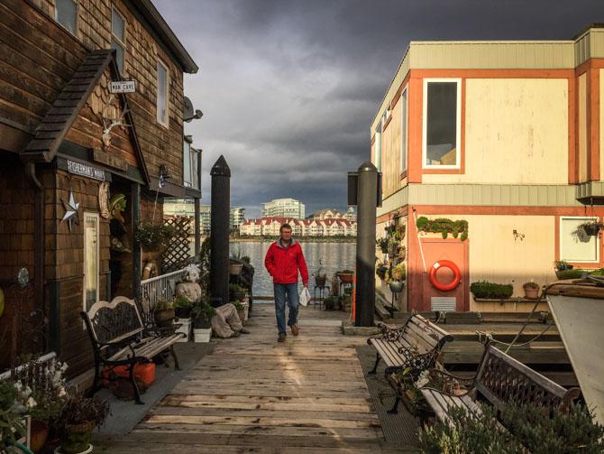 Fisherman's Wharf-41