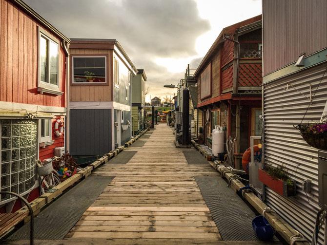 Fisherman's Wharf-42