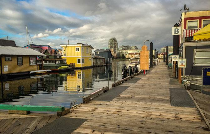 Fisherman's Wharf-43