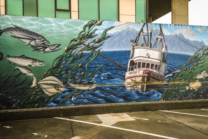 Fisherman's Wharf-45