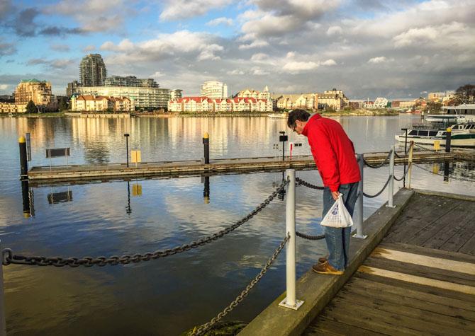 Fisherman's Wharf-49