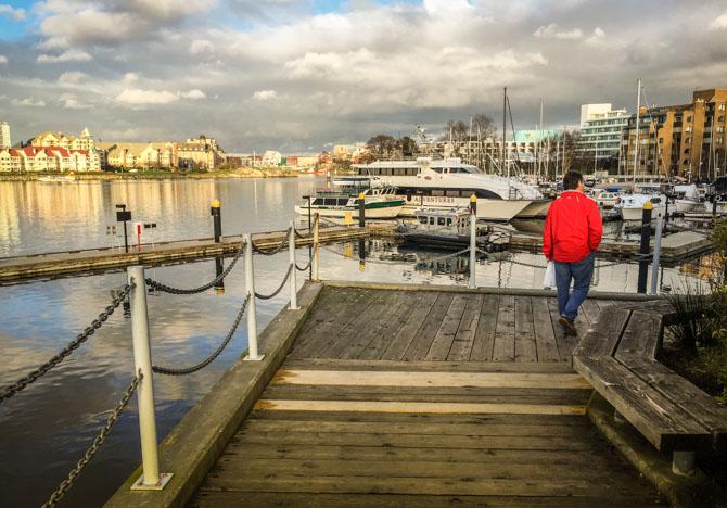 Fisherman's Wharf-50