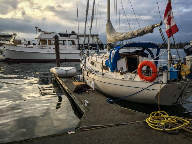 Marina Boats-13