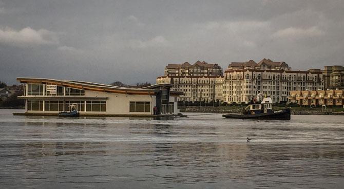 Marina Boats-19