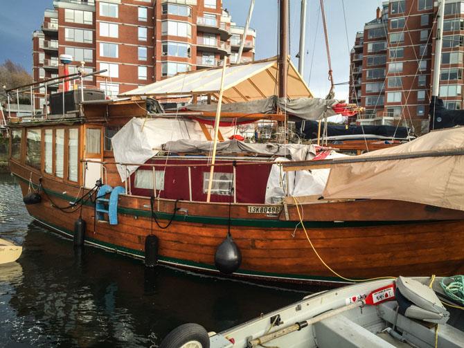 Marina Boats-3