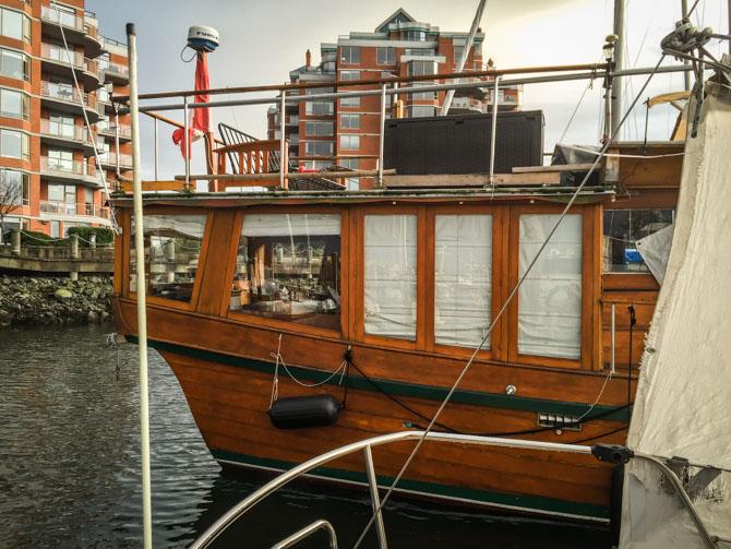 Marina Boats-4