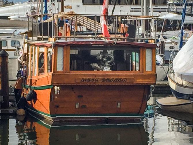 Marina Boats-5