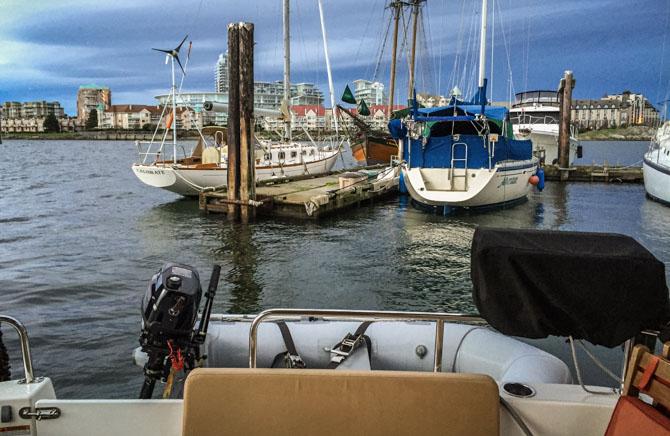 Marina Boats-6