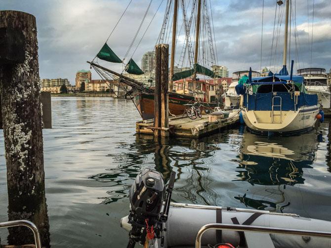 Marina Boats-7