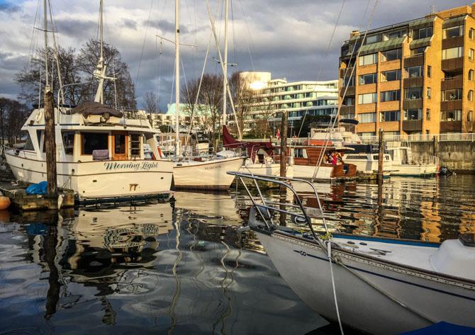Marina Boats-9
