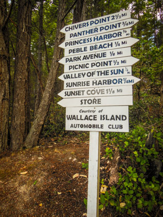Hike to Conover Cove-60