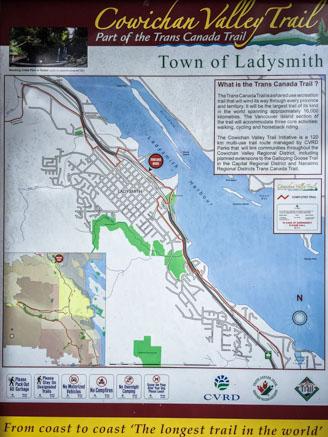 Ladysmith-17
