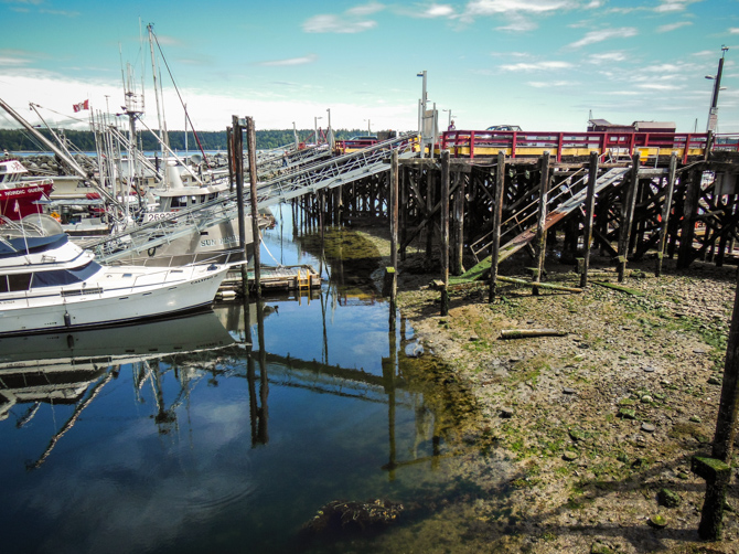 Campbell River-10