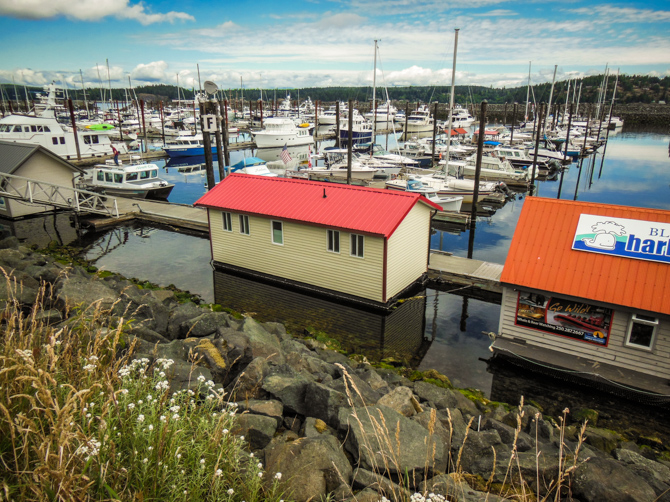 Campbell River-6