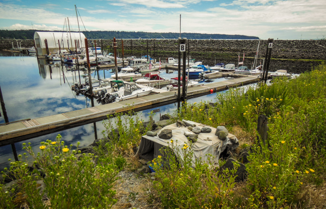 Campbell River-7