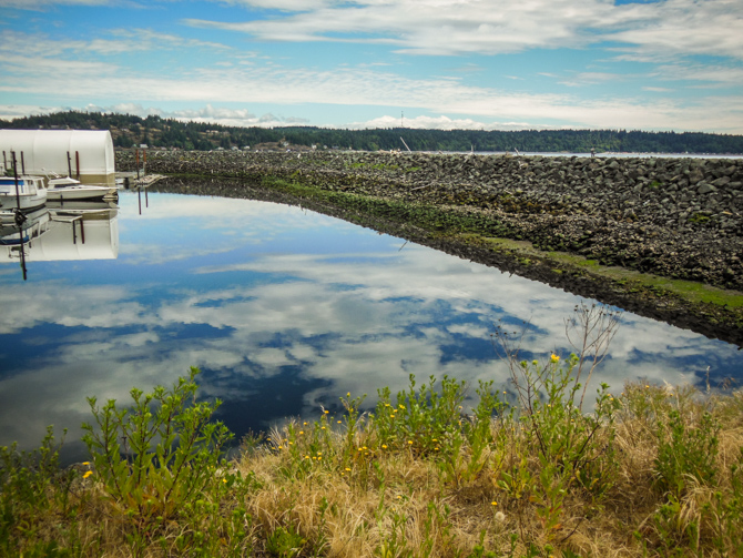 Campbell River-8