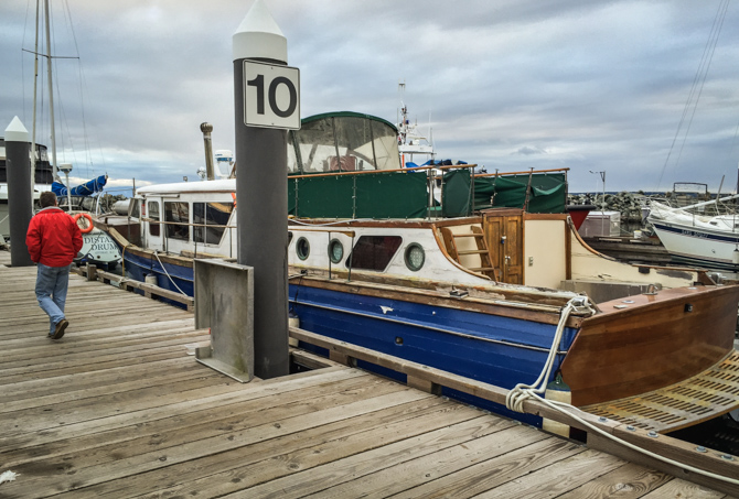 Powell River-16
