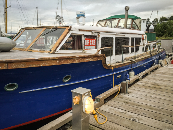Powell River-18