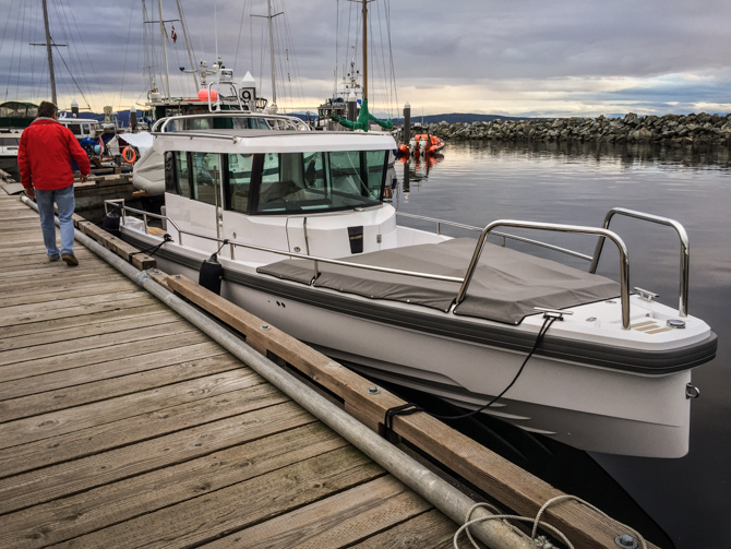 Powell River-23