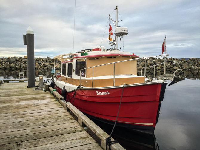 Powell River-25