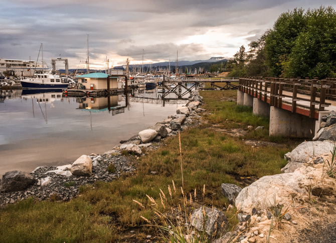 Powell River-3