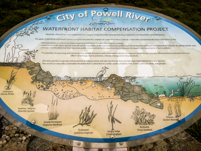 Powell River-6