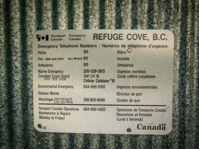 Refuge Cove-16