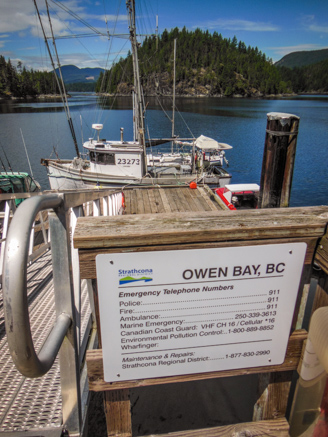 owen-bay-16